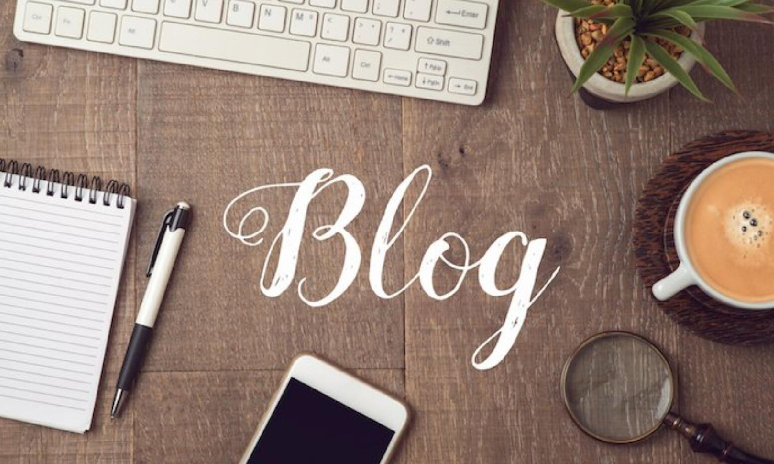 How To Have A Pefect Blog